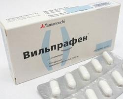 Prostatit solyutab)